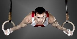 עדשות מגע ופעילות ספורט