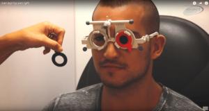 לא רואה בעיניים! כל הסימנים והסיבות לגשת לבדיקת ראייה